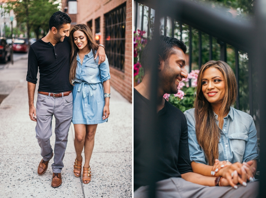 hoboken-engagement-session-documentary-wedding-photographers_0012