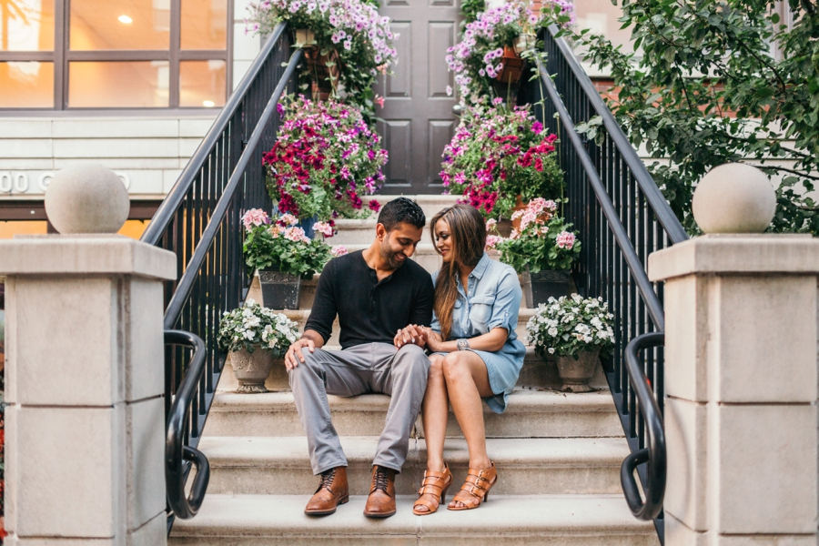 hoboken-engagement-session-documentary-wedding-photographers_0015