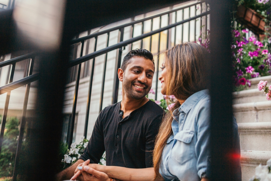 hoboken-engagement-session-documentary-wedding-photographers_0016