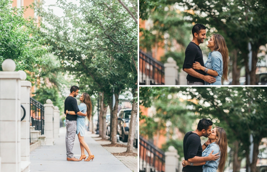 hoboken-engagement-session-documentary-wedding-photographers_0017