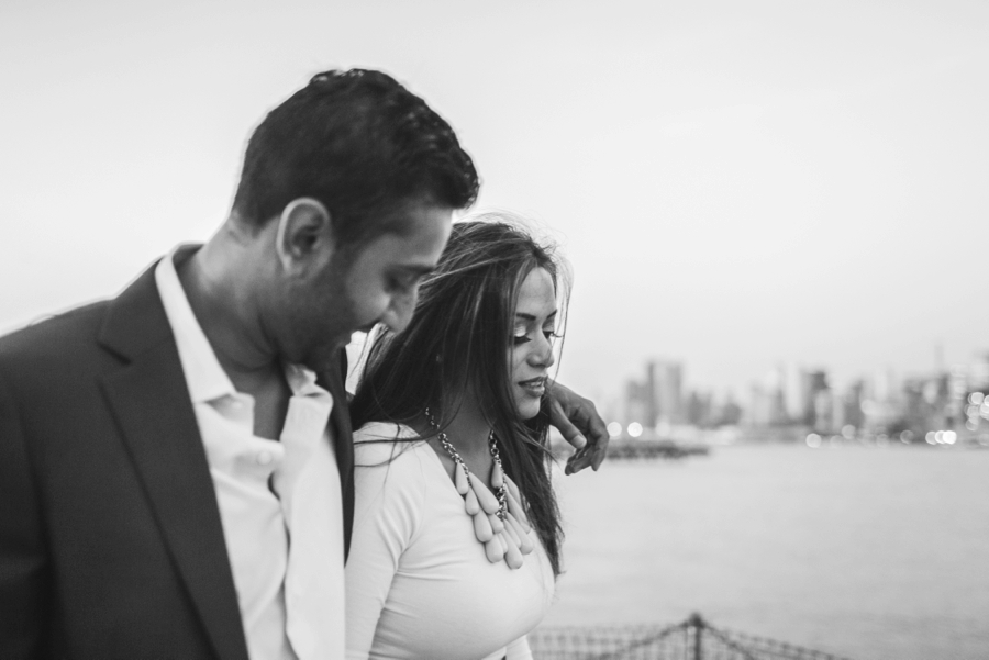 hoboken-engagement-session-documentary-wedding-photographers_0019