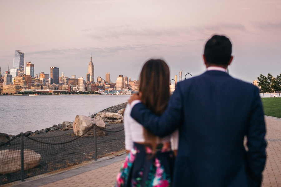 hoboken-engagement-session-documentary-wedding-photographers_0020