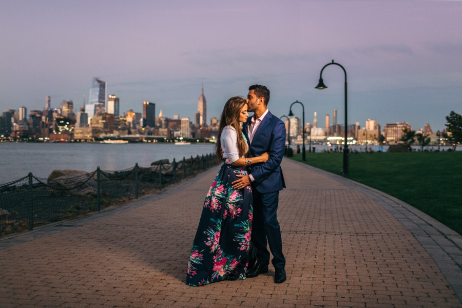 hoboken-engagement-session-documentary-wedding-photographers_0021