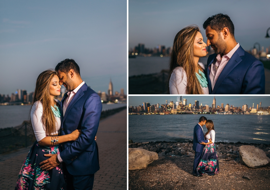 hoboken-engagement-session-documentary-wedding-photographers_0022