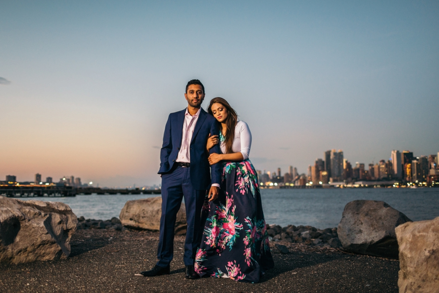hoboken-engagement-session-documentary-wedding-photographers_0023