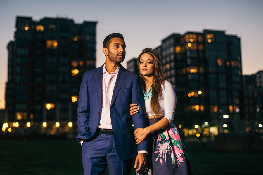 hoboken-engagement-session-documentary-wedding-photographers_0026