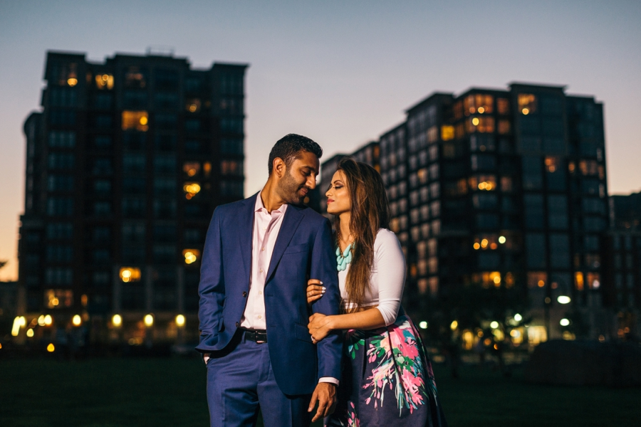 hoboken-engagement-session-documentary-wedding-photographers_0027