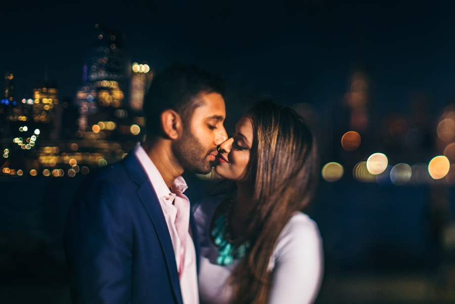 hoboken-engagement-session-documentary-wedding-photographers_0028