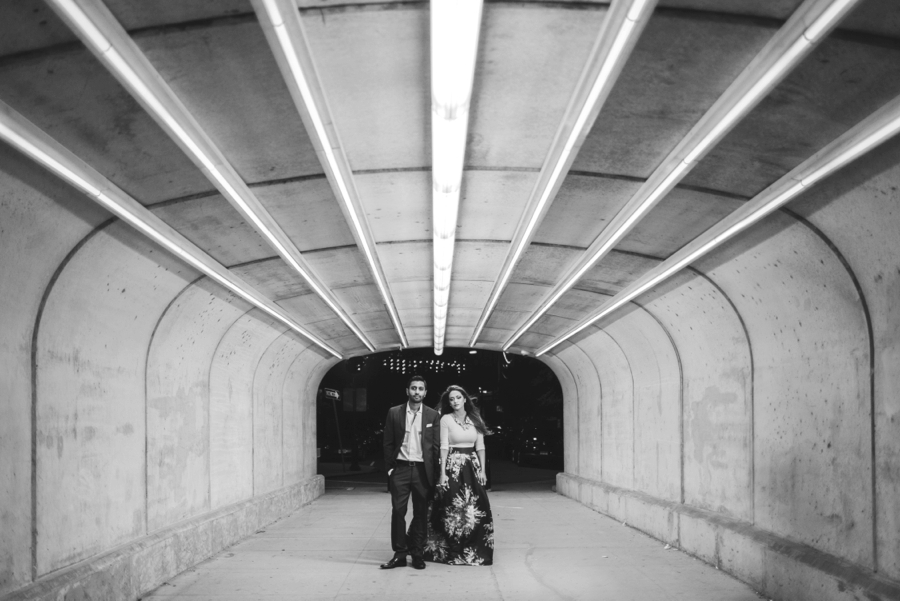 hoboken-engagement-session-documentary-wedding-photographers_0031