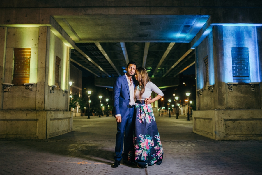 hoboken-engagement-session-documentary-wedding-photographers_0034