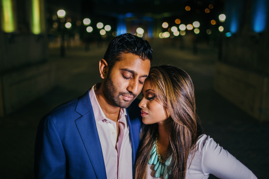 hoboken-engagement-session-documentary-wedding-photographers_0035