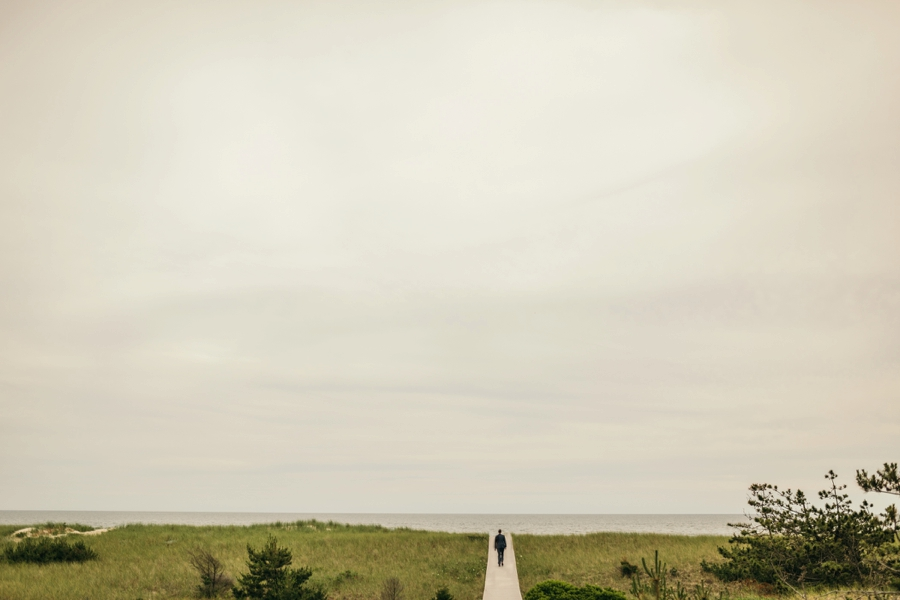 Weddings-in-the-Hamptoms-Oceanbleu-Long-Island-Photography-0039