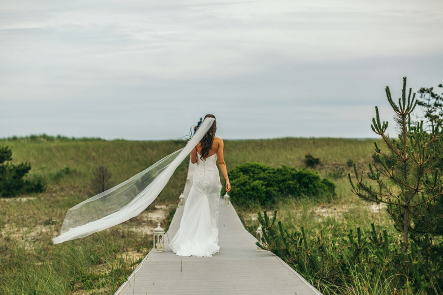 Weddings-in-the-Hamptoms-Oceanbleu-Long-Island-Photography-0040