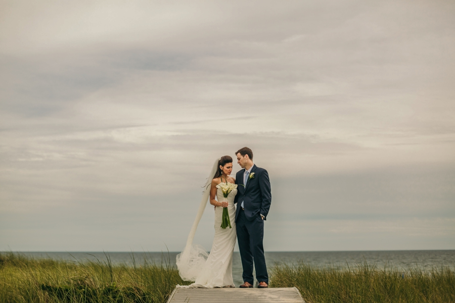 Weddings-in-the-Hamptoms-Oceanbleu-Long-Island-Photography-0050
