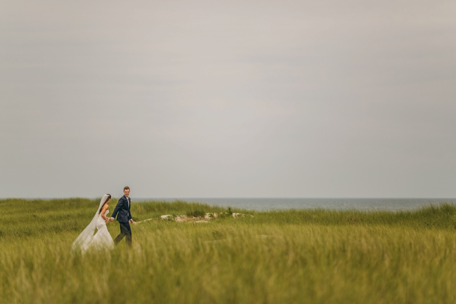 Weddings-in-the-Hamptoms-Oceanbleu-Long-Island-Photography-0052