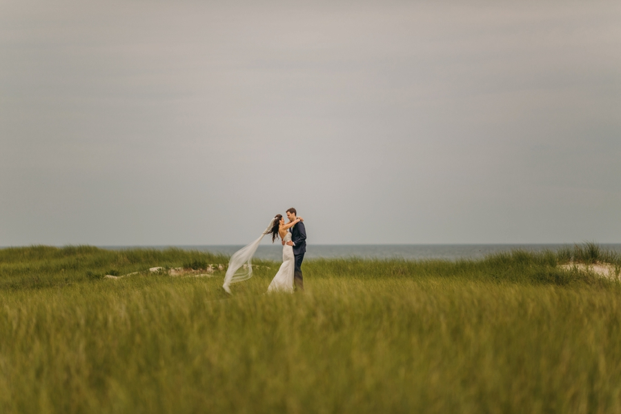 Weddings-in-the-Hamptoms-Oceanbleu-Long-Island-Photography-0053