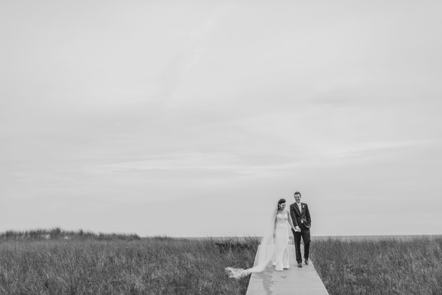 Weddings-in-the-Hamptoms-Oceanbleu-Long-Island-Photography-0055