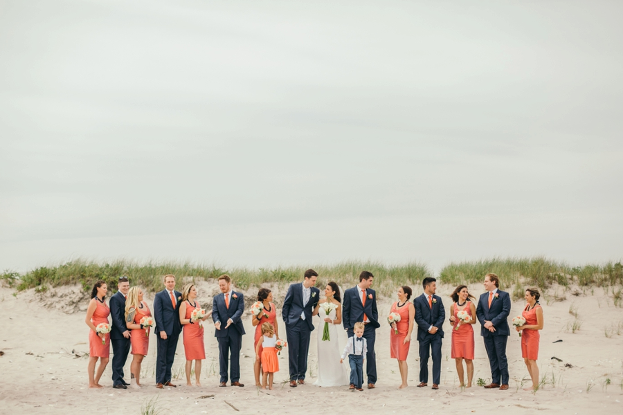Weddings-in-the-Hamptoms-Oceanbleu-Long-Island-Photography-0061