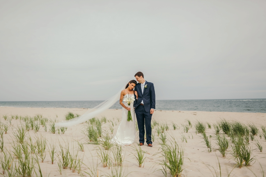 Weddings-in-the-Hamptoms-Oceanbleu-Long-Island-Photography-0065