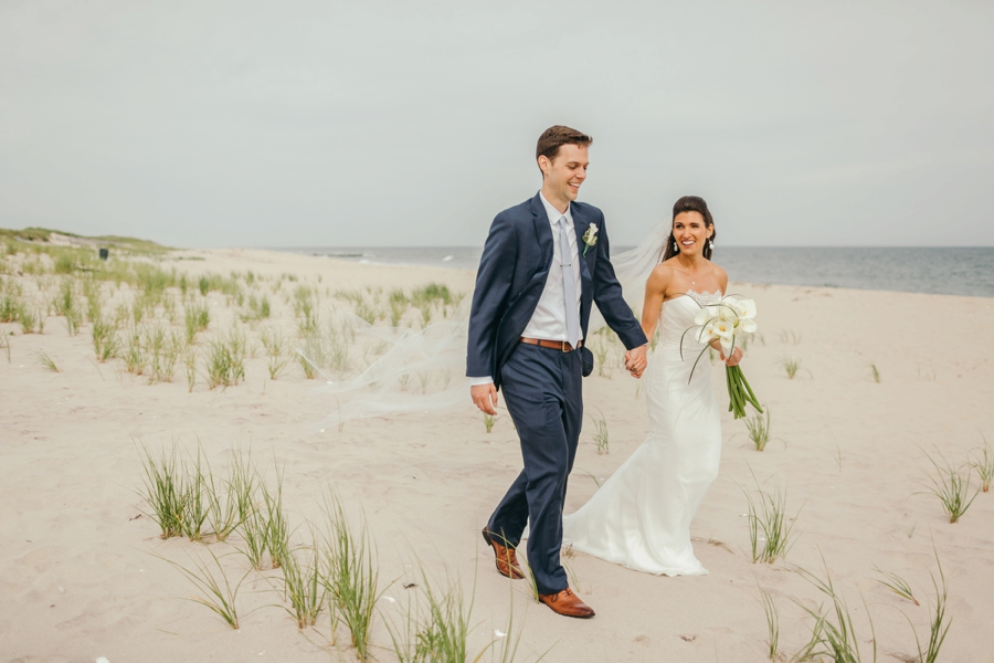 Weddings-in-the-Hamptoms-Oceanbleu-Long-Island-Photography-0066