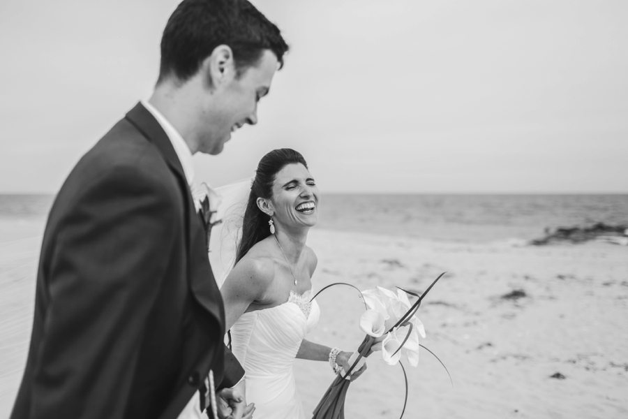 Weddings-in-the-Hamptoms-Oceanbleu-Long-Island-Photography-0067