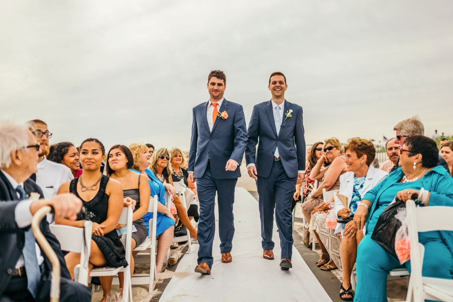 Weddings-in-the-Hamptoms-Oceanbleu-Long-Island-Photography_0078