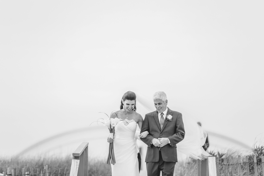 Weddings-in-the-Hamptoms-Oceanbleu-Long-Island-Photography_0079