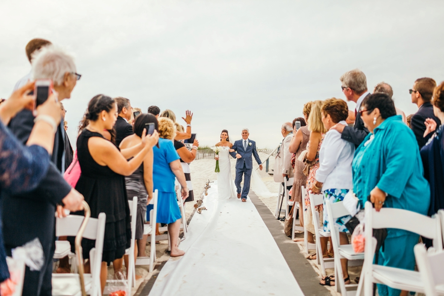 Weddings-in-the-Hamptoms-Oceanbleu-Long-Island-Photography_0082