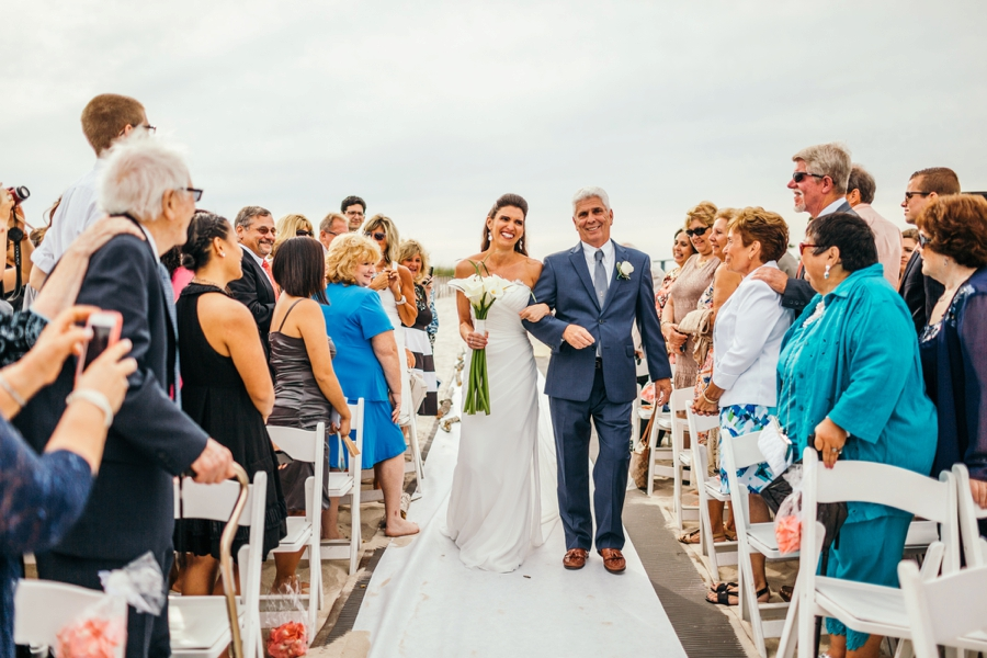 Weddings-in-the-Hamptoms-Oceanbleu-Long-Island-Photography_0085