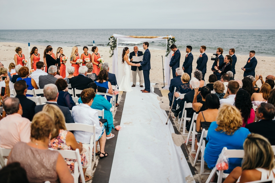 Weddings-in-the-Hamptoms-Oceanbleu-Long-Island-Photography_0086