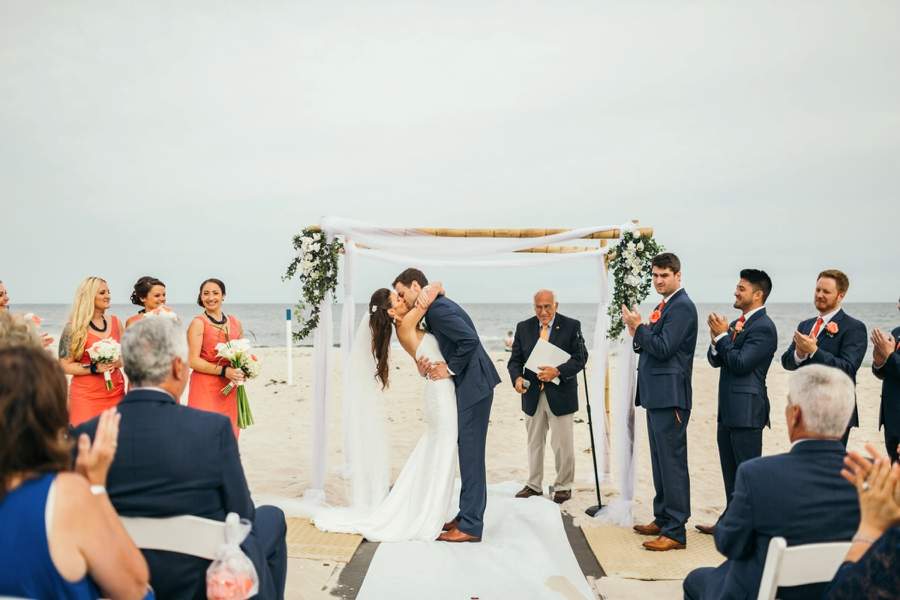 Weddings-in-the-Hamptoms-Oceanbleu-Long-Island-Photography_0089