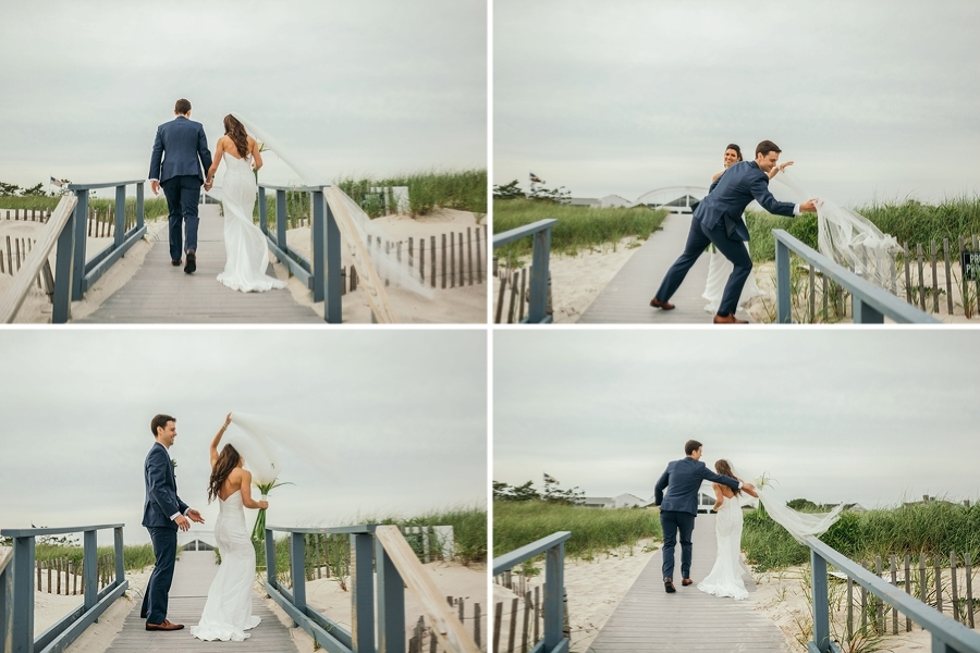 Weddings-in-the-Hamptoms-Oceanbleu-Long-Island-Photography_0091