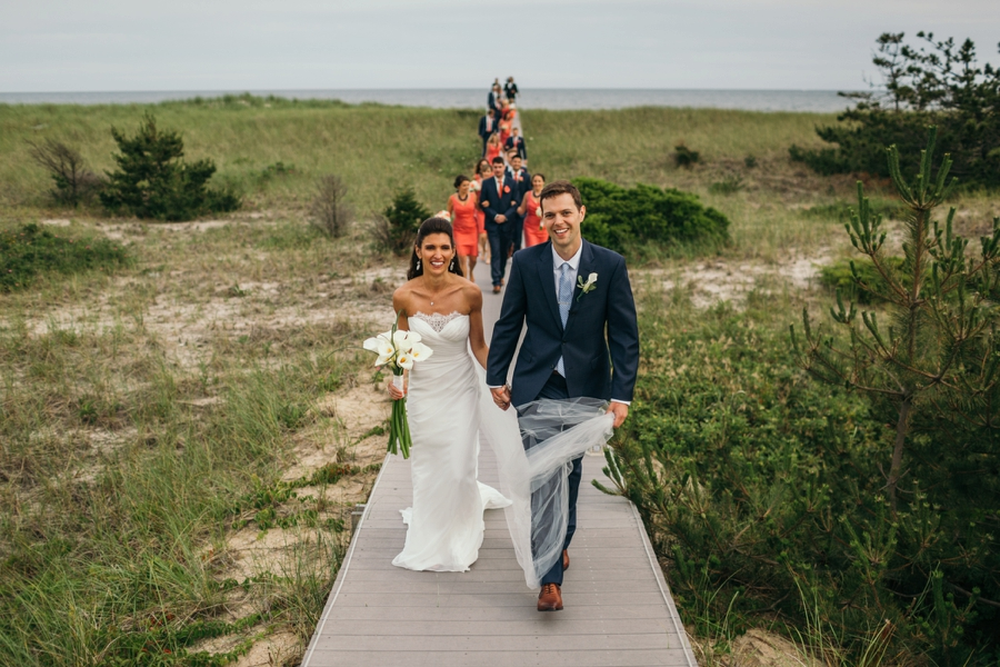 Weddings-in-the-Hamptoms-Oceanbleu-Long-Island-Photography_0092
