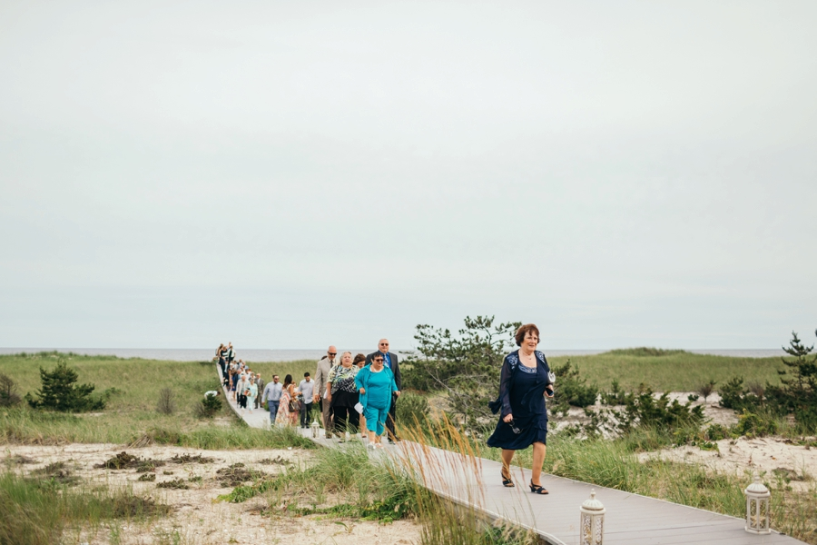 Weddings-in-the-Hamptoms-Oceanbleu-Long-Island-Photography_0094