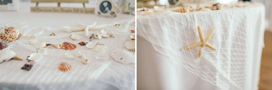 Weddings-in-the-Hamptoms-Oceanbleu-Long-Island-Photography_0096