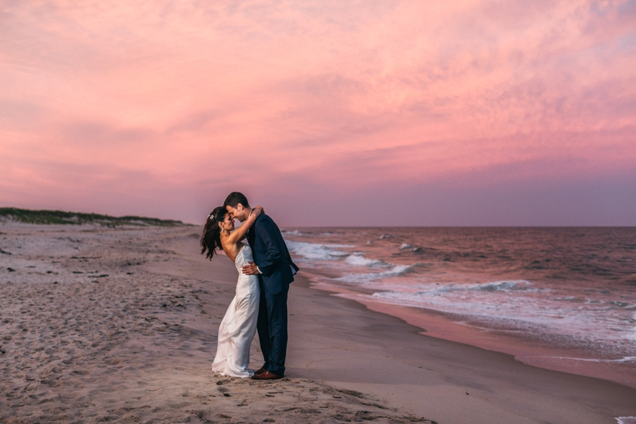 Weddings-in-the-Hamptoms-Oceanbleu-Long-Island-Photography_0118