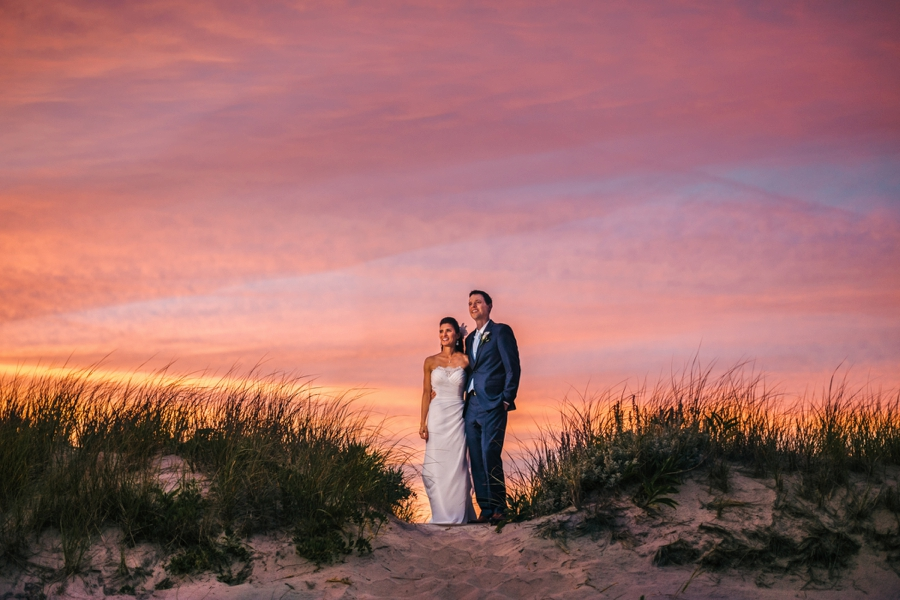 Weddings-in-the-Hamptoms-Oceanbleu-Long-Island-Photography_0121