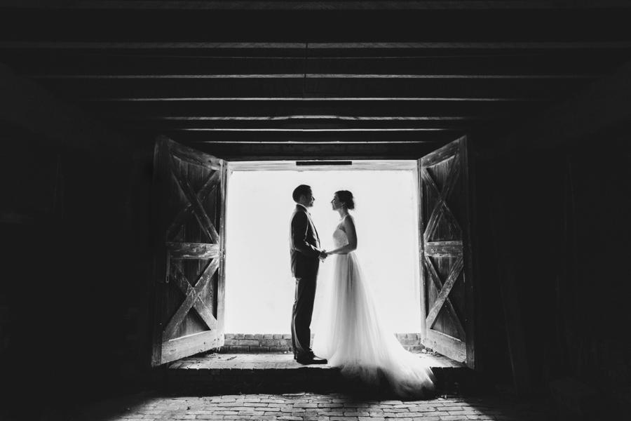 Waterloo-Village-Wedding_0001