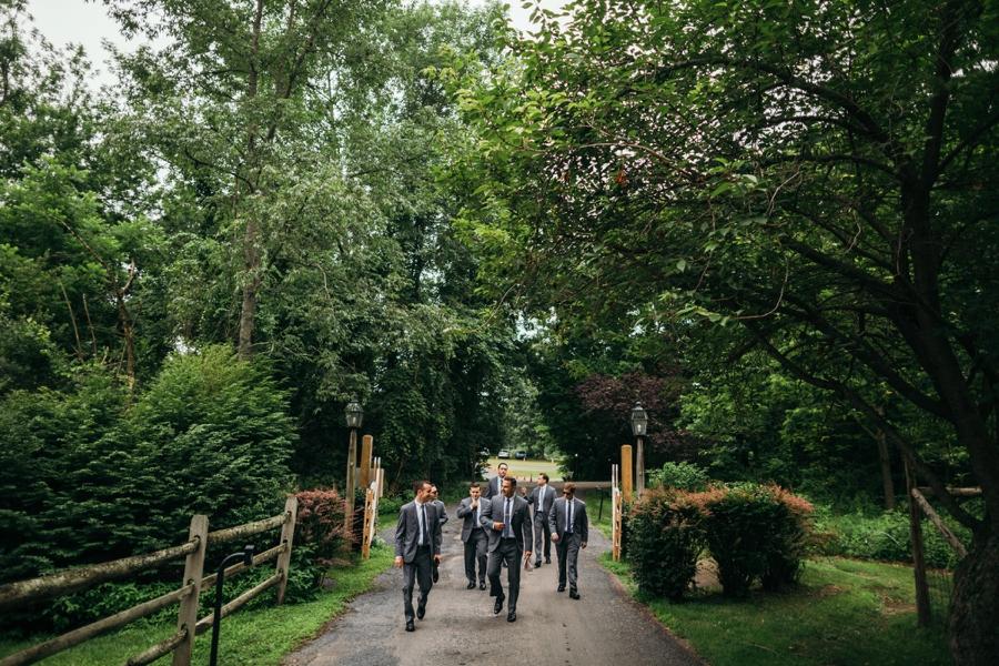 Waterloo-Village-Wedding_0019