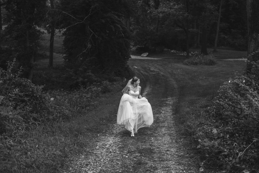 Waterloo-Village-Wedding_0025
