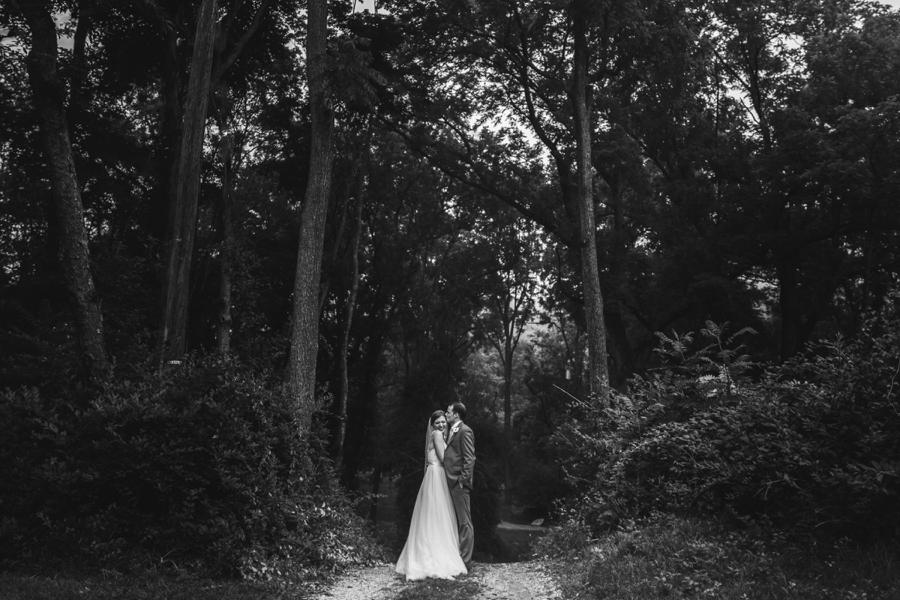 Waterloo-Village-Wedding_0047