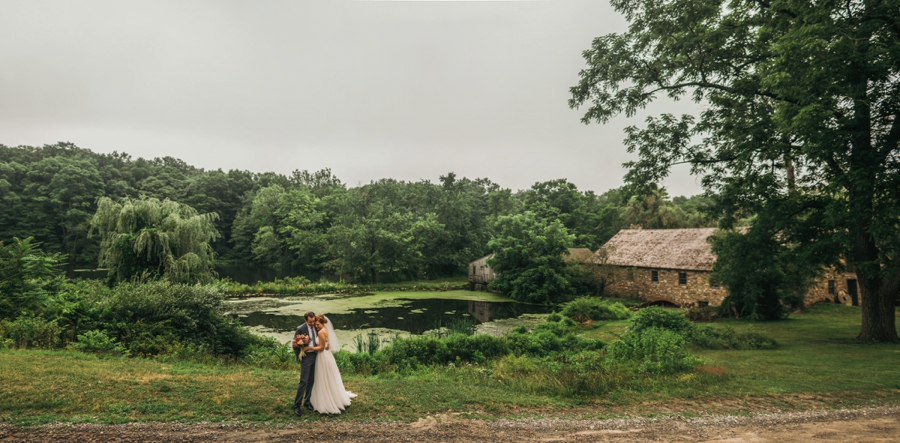 Waterloo-Village-Wedding_0059