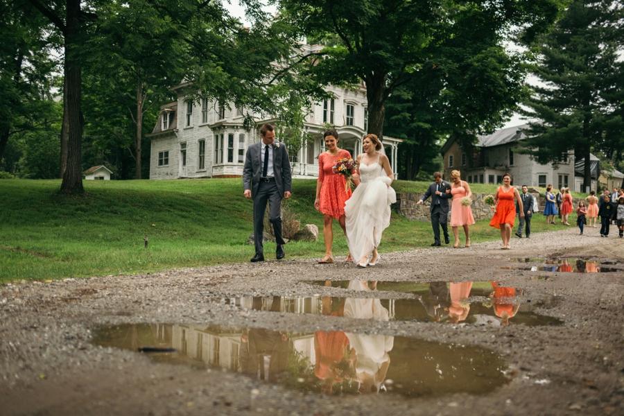 Waterloo-Village-Wedding_0060
