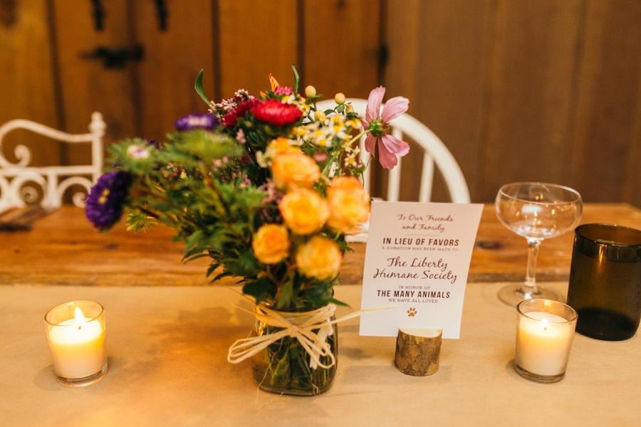 Whole Foods Wedding Flowers Nyc