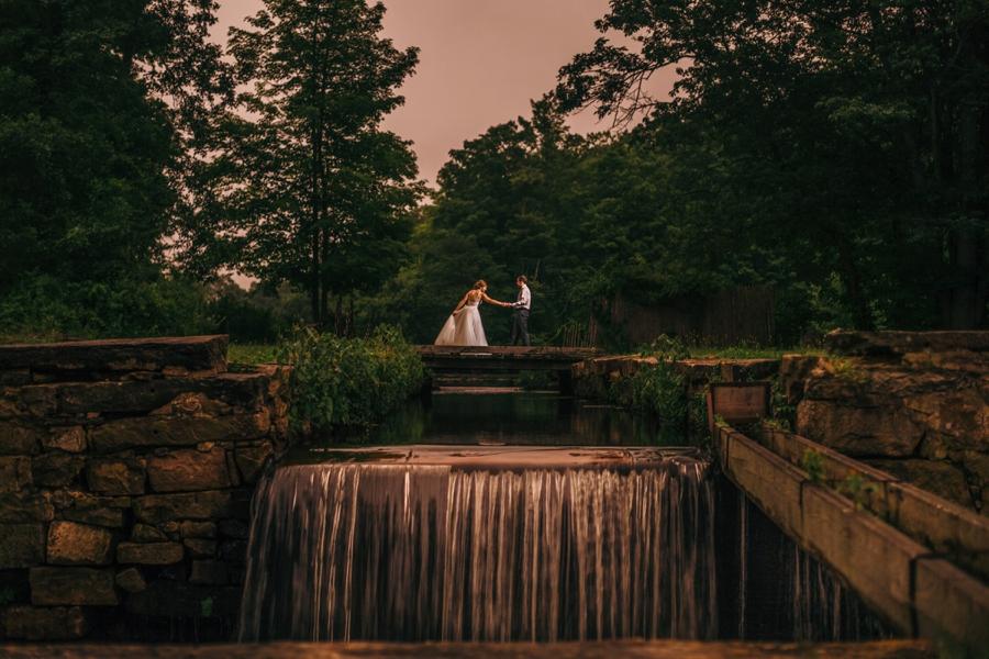 Waterloo-Village-Wedding_0139-2
