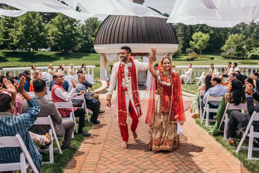 hindu-muslim-wedding-at-ashford-estate_0001