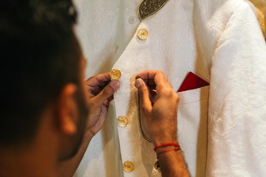 hindu-muslim-wedding-at-ashford-estate_0004
