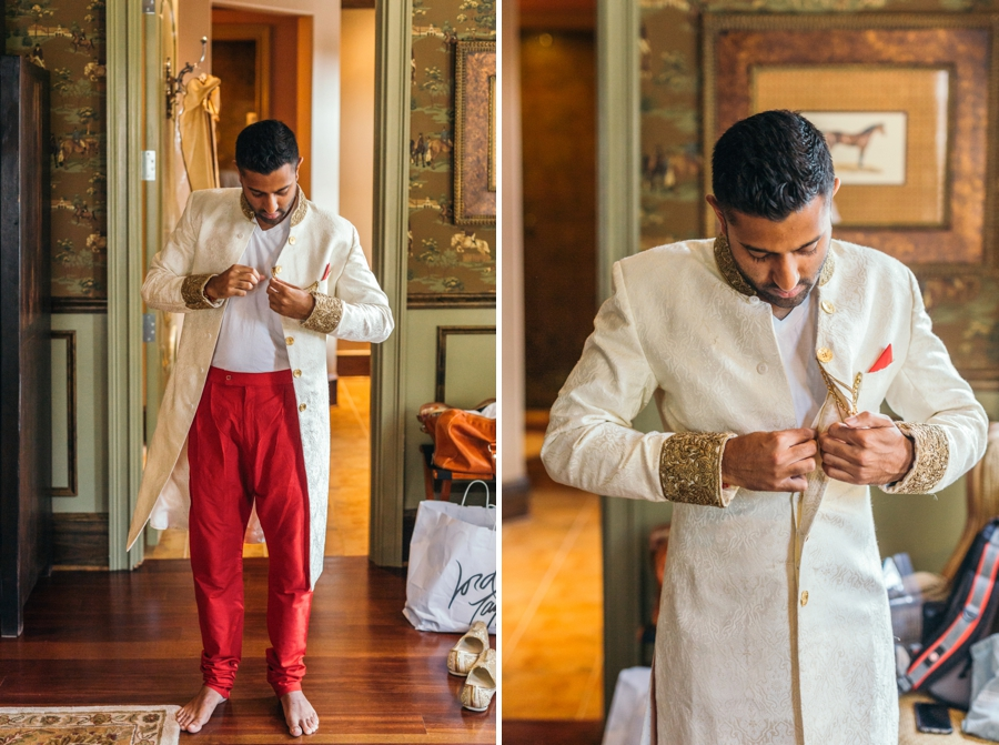 hindu-muslim-wedding-at-ashford-estate_0005