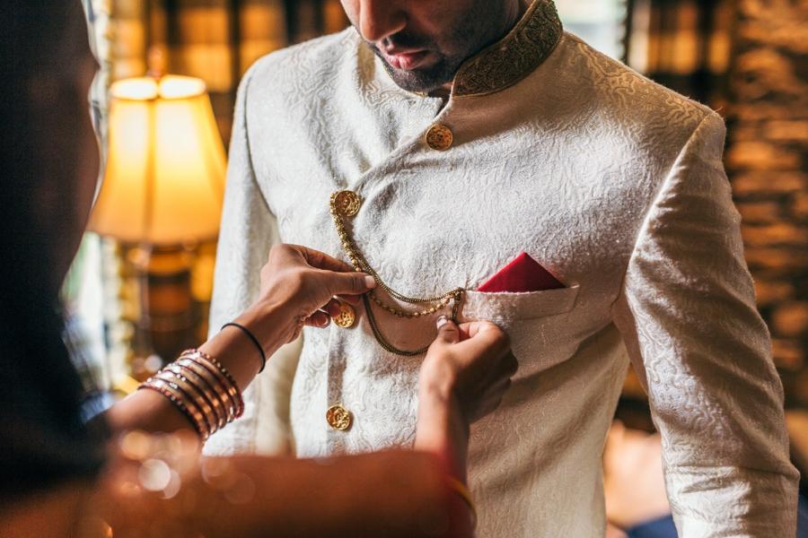 hindu-muslim-wedding-at-ashford-estate_0006