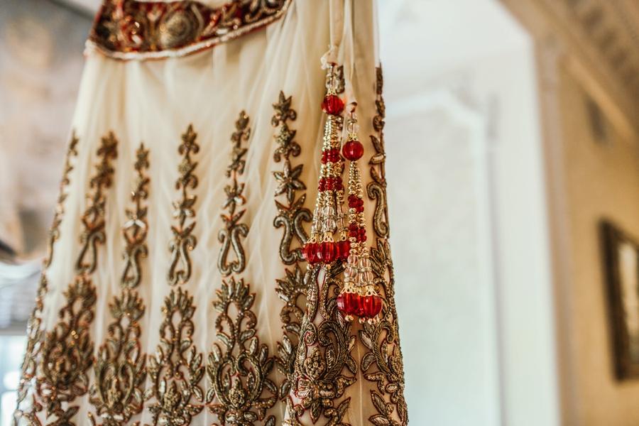 hindu-muslim-wedding-at-ashford-estate_0009